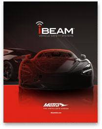 Image of the 2020 iBEAM Catalog